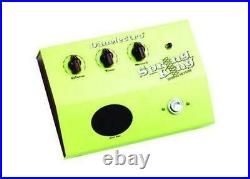 Danelectro DSR1 Spring King Effects Pedal Guitar Accessories Great Gift