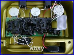 Professional Guitar Overdrive Boost Effects Pedal -Completed DIY USA Shipping